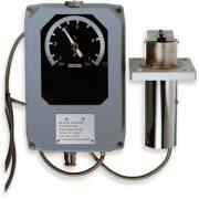 AKM OLR 遥测式机械油位指示器