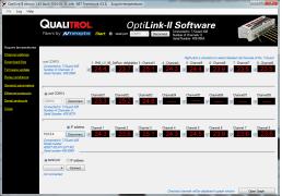 Neoptix OptiLink-II软件