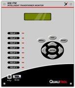Qualitrol 509智能变压器监视器