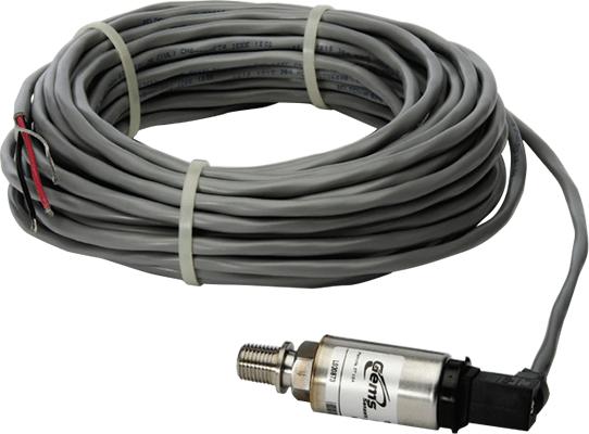 压力传感器(TRN-603-1)