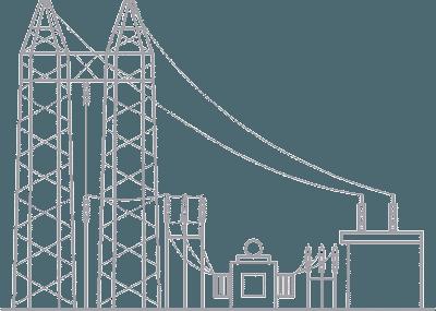 电网状态监测